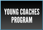 Young Coaches Program